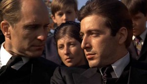 copy-Al_Pacino_and_Robert_Duvall_in_the_Godfather.jpg