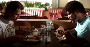 pulp-fiction-breakfast-scene