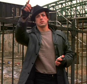 rocky-rocky-balboa-sylvester-stallone-flim-leather-jacket6