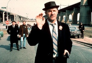 Gene_Hackman_in_'The_French_Connection'_(screenshot)